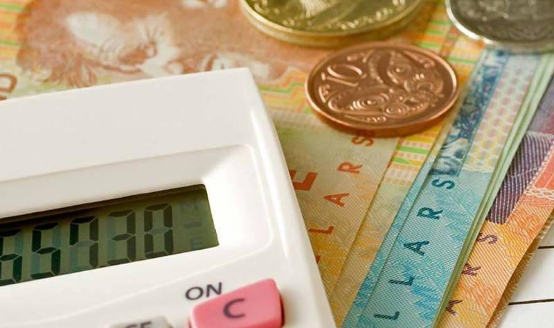 Προσέξτε Για Τραπεζικές Χρεώσεις